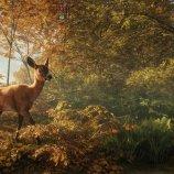 Скриншот theHunter: Call of the Wild – Изображение 7