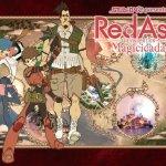 Скриншот Red Ash – Изображение 4