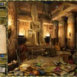 Скриншот Jewel Quest Mysteries: Curse of the Emerald Tear – Изображение 2