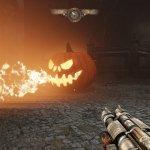 Скриншот Painkiller: Hell & Damnation - Medieval Horror – Изображение 11