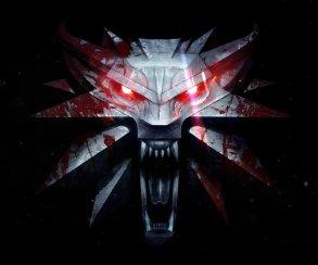 Создатели Dark Souls издадут в Европе The Witcher 3: Wild Hunt