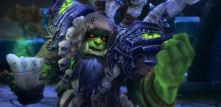World of Warcraft: Warlords of Draenor. Представление обновления 6.1