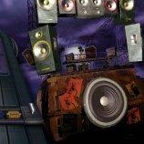 Скриншот Scratch: The Ultimate DJ – Изображение 3
