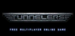 Tunnelers. Видео #2