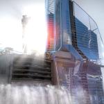 Скриншот Killzone: Shadow Fall – Изображение 127