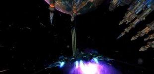 GoD Factory: Wingmen. Видео #1