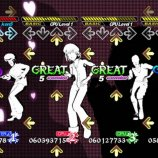 Скриншот DDR/DS Universe 2
