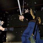 Скриншот Fullmetal Alchemist: Brotherhood – Изображение 16