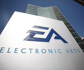 Electronic Arts продолжает увольнять сотрудников
