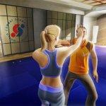 Скриншот Self-Defense Training Camp – Изображение 1