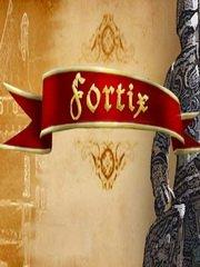 Обложка Fortix