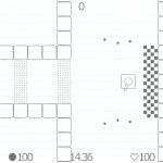 Скриншот Sketch Tanks – Изображение 5