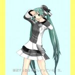 Скриншот Hatsune Miku: Project DIVA ƒ 2nd – Изображение 190