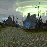 Скриншот Villagers and Heroes – Изображение 23