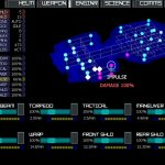 Скриншот Artemis: Spaceship Bridge Simulator – Изображение 20