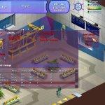 Скриншот Campus – Изображение 8