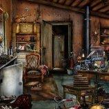Скриншот Ghost Town Mysteries: Bodie
