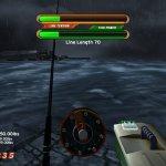 Скриншот Fast Fishing – Изображение 1