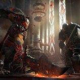 Скриншот Lords of the Fallen – Изображение 10