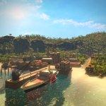 Скриншот Tropico 5 – Изображение 41