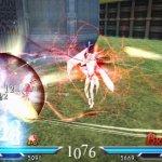 Скриншот Dissidia 012[duodecim] Final Fantasy – Изображение 123