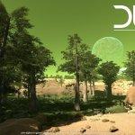 Скриншот Dual Universe – Изображение 7