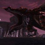 Скриншот RaiderZ – Изображение 213