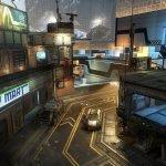 Скриншот Titanfall: Expedition – Изображение 8