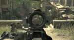 В сети появились скриншоты версии Call of Duty: Ghosts для Xbox 360 - Изображение 14