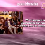 Скриншот Friends: The One with All the Trivia – Изображение 9