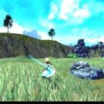 Скриншот Anima: Gate of Memories – Изображение 3