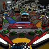 Скриншот Pure Pinball 2.0 Redux