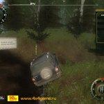 Скриншот UAZ Racing 4x4 – Изображение 13