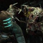 Скриншот Dead Space (2008) – Изображение 62