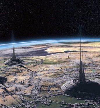 Текстовая трансляция конференции NASA об экзопланетах