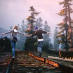 Скриншот Life is Strange: Episode 2 - Out of Time – Изображение 3