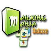 Обложка Mahjong Mania