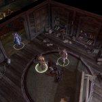 Скриншот Sword Coast Legends – Изображение 24