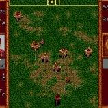 Скриншот SEGA Genesis Classics – Изображение 7