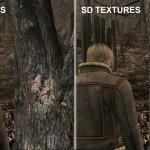 Скриншот Resident Evil 4 Ultimate HD Edition – Изображение 24