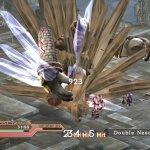 Скриншот Record of Agarest War Zero  – Изображение 16