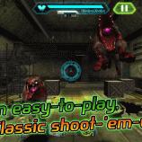 Скриншот Beast Busters