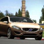 Скриншот Volvo: The Game – Изображение 9