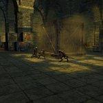 Скриншот Dungeons & Dragons Online – Изображение 351