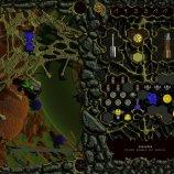 Скриншот Вангеры