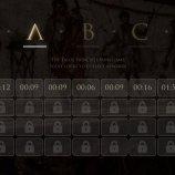 Скриншот Sigils of Elohim