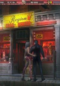 The Heirs to St. Pauli – фото обложки игры
