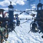 Скриншот Xenoblade Chronicles 2 – Изображение 7