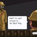Скриншот Medal Wars : The First One – Изображение 3