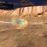 Скриншот Astronoid – Изображение 18